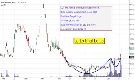 PANCHMAHQ: Panchamahal risky but a must buy