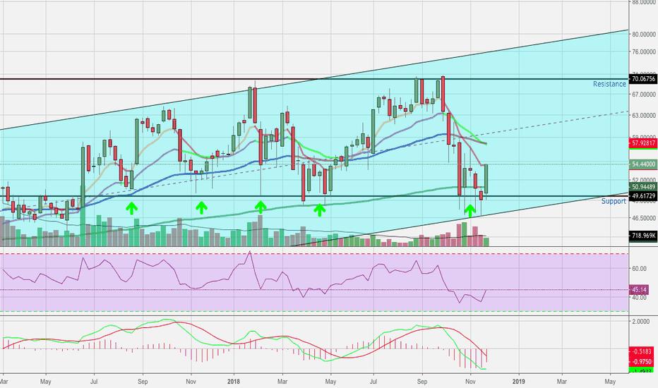 BIB Stock Price and Chart — NASDAQ:BIB — TradingView