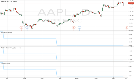 AAPL: SALIM CCP COPPER (PTY) LTD