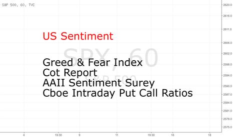 SPX: US-Sentiment Indikatoren Q4 2017