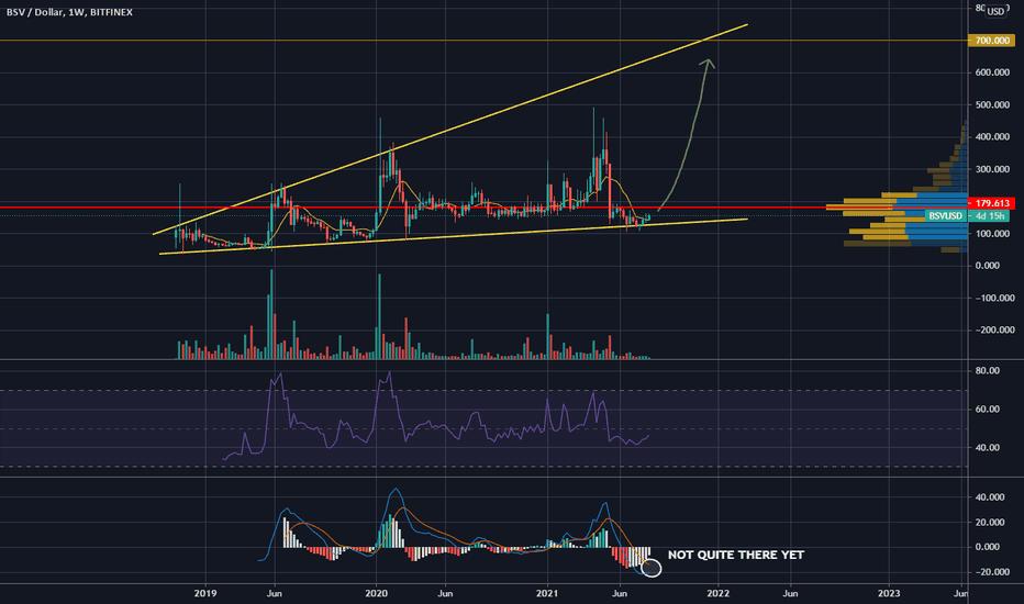 bsv btc tradingview)
