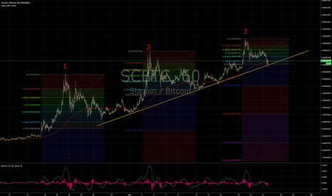SCBTC: SCBTC - Good entry here