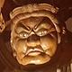 San-Taro