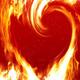 Love.Gunfire