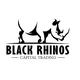 Rhinos_Trading