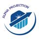 ALPHA_PROJECTION