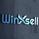 WinXSell