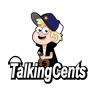 TalkingCents