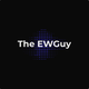 TheEWGuy