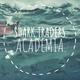 SharkTradersAcamedia