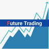 Future_Trading