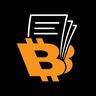 BitcoinWall
