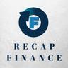 RecapFinance