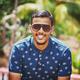 Deepak_dc93