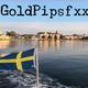GoldPipsfxx