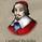 Toucan_prostrategist