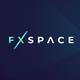 fx_space_coach