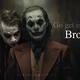 Joker33