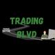 tradingblvd
