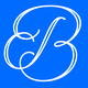 BlueprintCharts