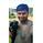 chandu_satish_kondapalli