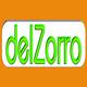 delZorro