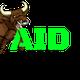 AidForex