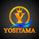 YOSITAMA