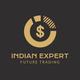 IndianExpert