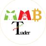 MMBTtrader