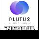 PLUTUS_GD