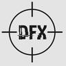 DYMFX