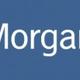 MorganStamley