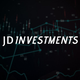 JD_INVESTMENTS_BO