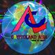 CryptolandAsian