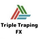 Tripple_Trapping_FX