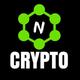 Crypto_NOTE