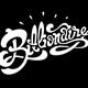 alithebillionaire