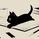 lord_catnip