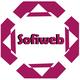 sofiweb