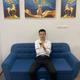 Danny_Vu
