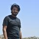 Manish_Gera