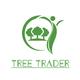 T_V_TreeTrader