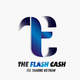 TheFlashCash