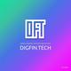 DFT-School