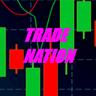 Trade_nation