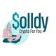 Solldy