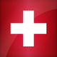 CryptoSwiss