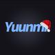 yuunmi