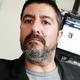 Alan5_trader